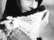 Marcella-pic-web-185x135