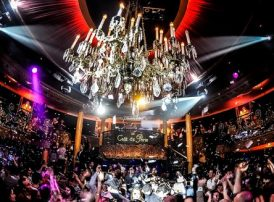 cafe-de-paris-dancefloor